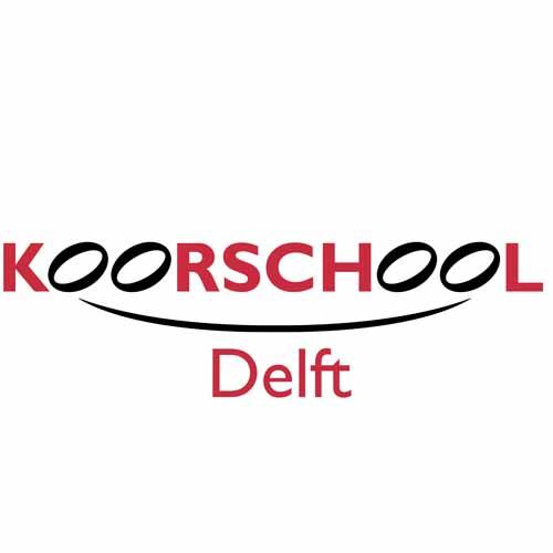 Koorschool Delft