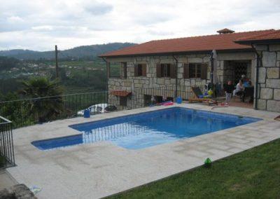 Casa Videira Portugal